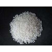 High quality Nitrogen Fertilizer urea fertilizer Cas:57-13-6 thumbnail image
