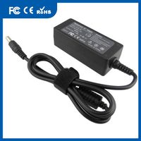 Ultrabook Charger, Laptop adapter Notebook Adapter for Acer 19v 1.58a