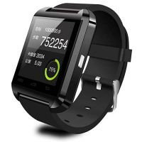 2015 Bluetooth Smart Watch for Android Phone