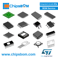 STMicroelectronics (ST) Distributor Offer ST Integrated Circuit STM8S001J3M3 ICs New and Original thumbnail image