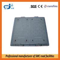 Composite Telecom Manhole Cover