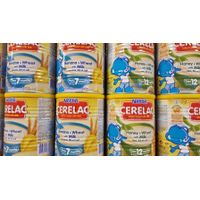 Cerelac Baby Food All Stages and Flavours thumbnail image