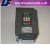 Elevator Janpanese Brand Panasonic Frequency Converter