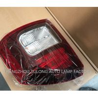 Automobile spare parts-Jeep Compass Parts-2014 JEEP COMPASS TAIL LAMP TAILLIGHT