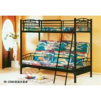 iron bed,iron bed frame,iron bunk bed,iron loft bed