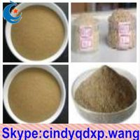 msds thickener sodium alginate for industry