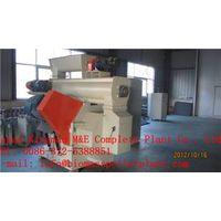 Pellet Mill, Pellet Press, Pellet Machine, Wood Pellet Mill, Wood Pellet Machine, Biomass Pellet Mil