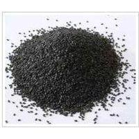 Sesame Extract Powder Sesamin