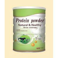 High Quality Milk Protein Powder