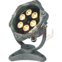 LED Flood Lights (DR-TG-011) thumbnail image