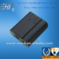 PCB lauminum Inverter housing