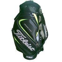 golf bag,golf stand bag