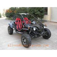 Dune buggy,Go kart,ATV,Jeep thumbnail image