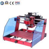 Mini DIY CNC Router Machine 3018-pro Laser