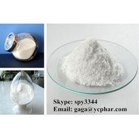 Trestolone Acetate (Ment) CAS: 6157-87-5