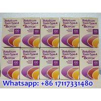 Buy Botox online , Allergan Botox, Botulinum toxin type A,Botulax toxin wrinkle removal wickr tinali thumbnail image