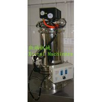 supply automatic vacuum machine