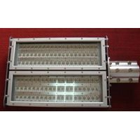 NCST1 120W LED street light