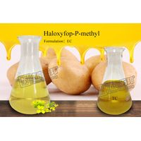Haloxyfop-P-Methyl 108g/L EC thumbnail image
