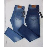 2015 new style  classic jeans for men wholesale in the world thumbnail image