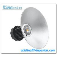 2012 Hot Sale:Super Bright 50W LED High Bay with Low Temperature Solder able(LTS)Copper Coating Tec thumbnail image