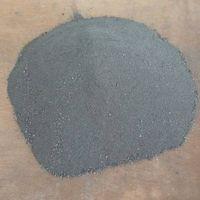 Brass castings Smelting Slag Clear Agent