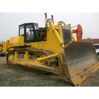used CAT D10N bulldozer