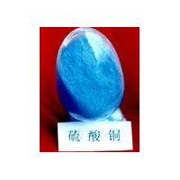 Copper Sulphate Pentahydrate   Copper Sulphate
