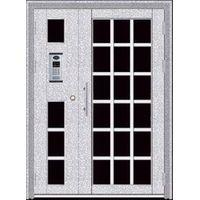 Stainless Steel Door FG-6812