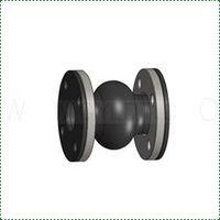 JGD-2 Rubber Bellows,burst pressure test for rubber flexible joint thumbnail image