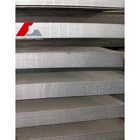 420,SUS420J1,1.4021, SUS420J2,1.4028  stainless Steel