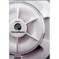 CONSILIUM Salwico detector GD NDIR CH4 5200260-02A thumbnail image