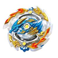 2019 Spinning Gyro Beyblades Burst Battle Top Fusion Metal Toys With Launcher For Children Boy thumbnail image