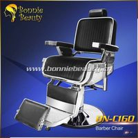 BN-C160 fashion antique man barber chair