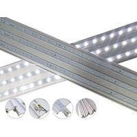 led modules for lighting box