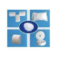 Sodium Dichioroisocyanurate(SDIC) thumbnail image
