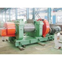 Rubber Crushing Mill Machine,Rubber Crusher thumbnail image