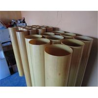 Epoxy fiber glass tube--3640 thumbnail image