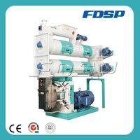 animal feed pellet mill,fish feed granualtor,shrimp feed granualtor,fish feed pellet making machine thumbnail image