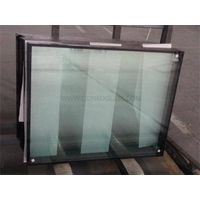 INSULATING GLASS UNIT