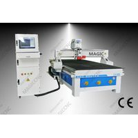 Hot sales CE Approved CNC Router thumbnail image