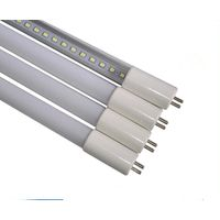 8W, 11W, 18W T5 LED Tube with Internal Driver T5 Fission LED Tube From China Supplier