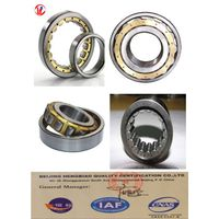 Customized and Special Bearings for Oil &Gas field and Wind Energy Section