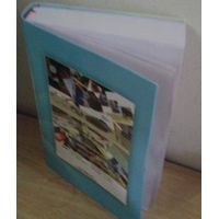 Hand Book on Adhesives , Hand Book on Printing & Packaging thumbnail image