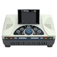 iCharger 4010Duo Synchronous Balance Charger/Discharger
