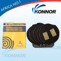 Konnor grand lion mosquito killer coil