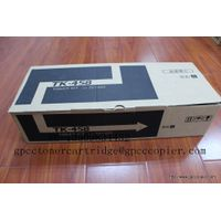 Compatible Toner Cartrtidge TK458 for Kyocera