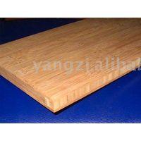 bamboo panel thumbnail image