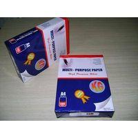 Multi Purpose Premium Paper A4 80gsm/75gsm/70gsm