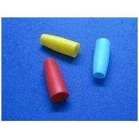 silicone pen cover thumbnail image